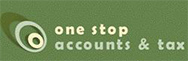 One Stop Accounts and Tax